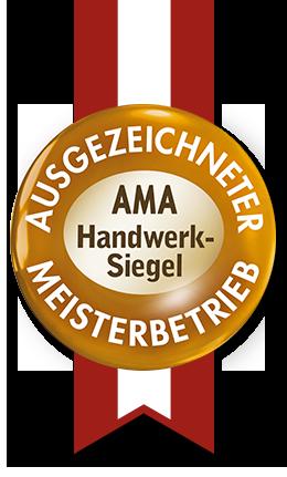 Ausgezeichnet mit dem AMA Handwerk-Siegel: Göstlinger Landfleisch - Fleischerei & Bauernladen