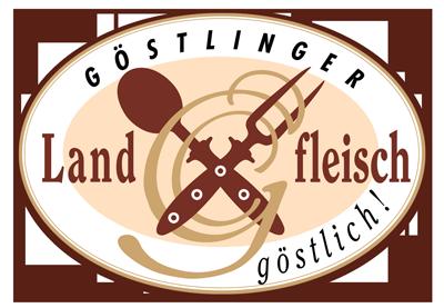 Göstlinger Landfleisch - Fleisch- & Wurstwaren vom Meisterbetrieb